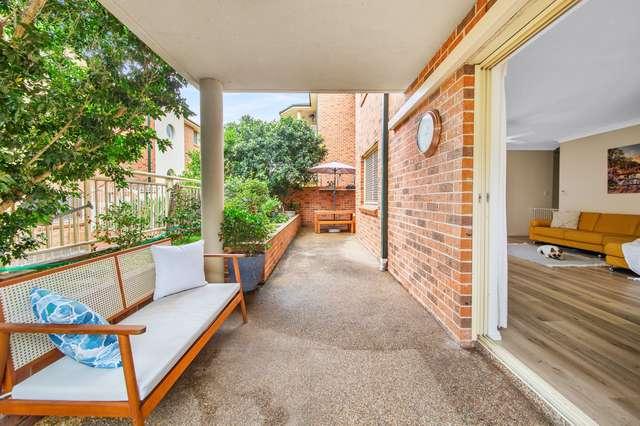 2/19-21 Kiora Road, Miranda NSW 2228