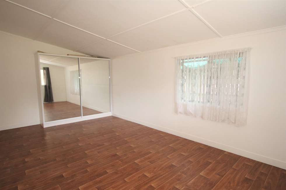 Fourth view of Homely house listing, 83 State Farm Road, Biloela QLD 4715