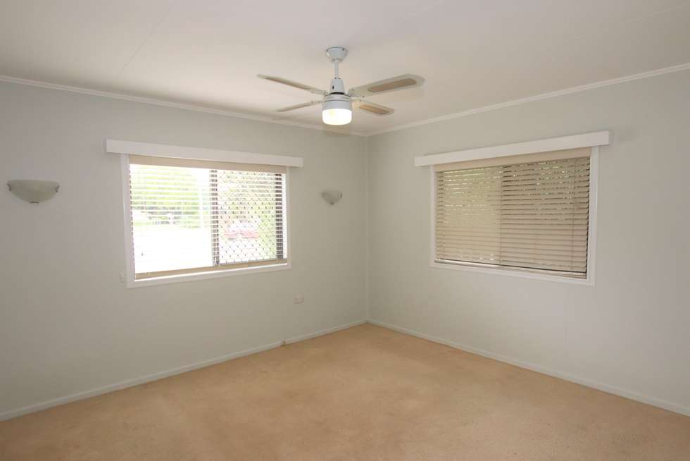 Fifth view of Homely house listing, 83 State Farm Road, Biloela QLD 4715