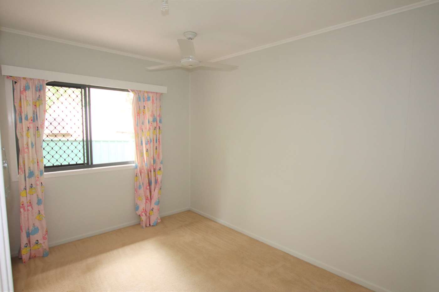 Sixth view of Homely house listing, 83 State Farm Road, Biloela QLD 4715