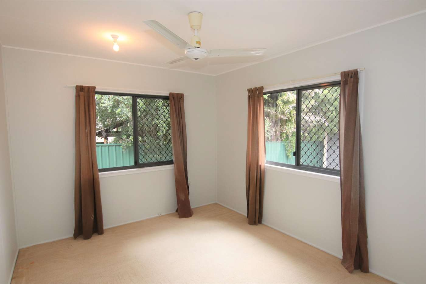 Seventh view of Homely house listing, 83 State Farm Road, Biloela QLD 4715