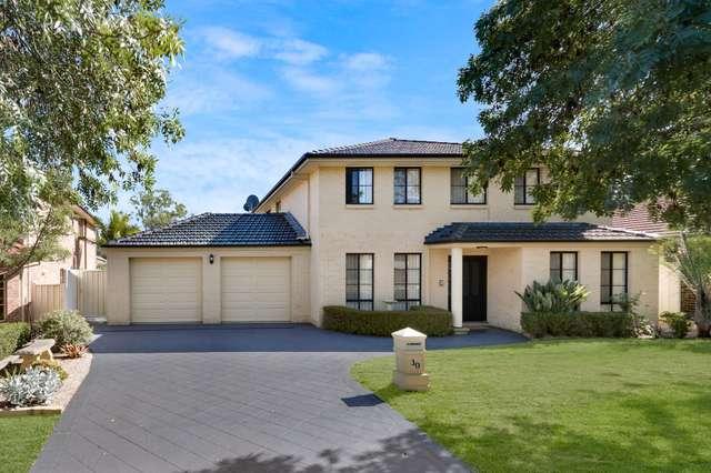 30 Pearson Crescent, Harrington Park NSW 2567