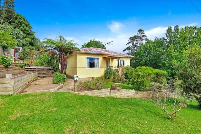 2 Power House Lane (aka 4 Whitton Street), Katoomba NSW 2780