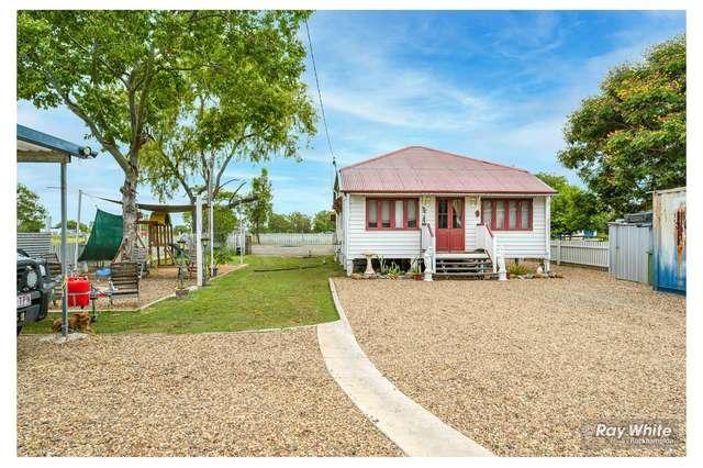64 Osborne Road, Pink Lily QLD 4702