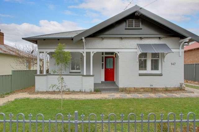 147 Faithfull Street, Goulburn NSW 2580