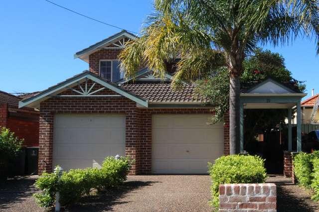 20A Chuter Avenue, Monterey NSW 2217