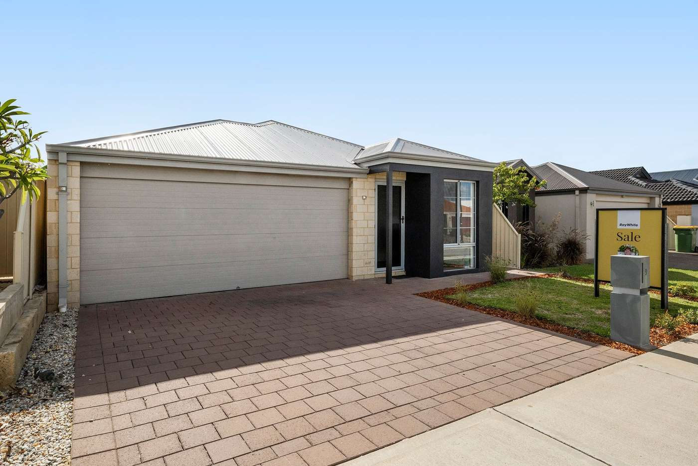 Main view of Homely house listing, 9 Pipistrelle Avenue, Baldivis WA 6171