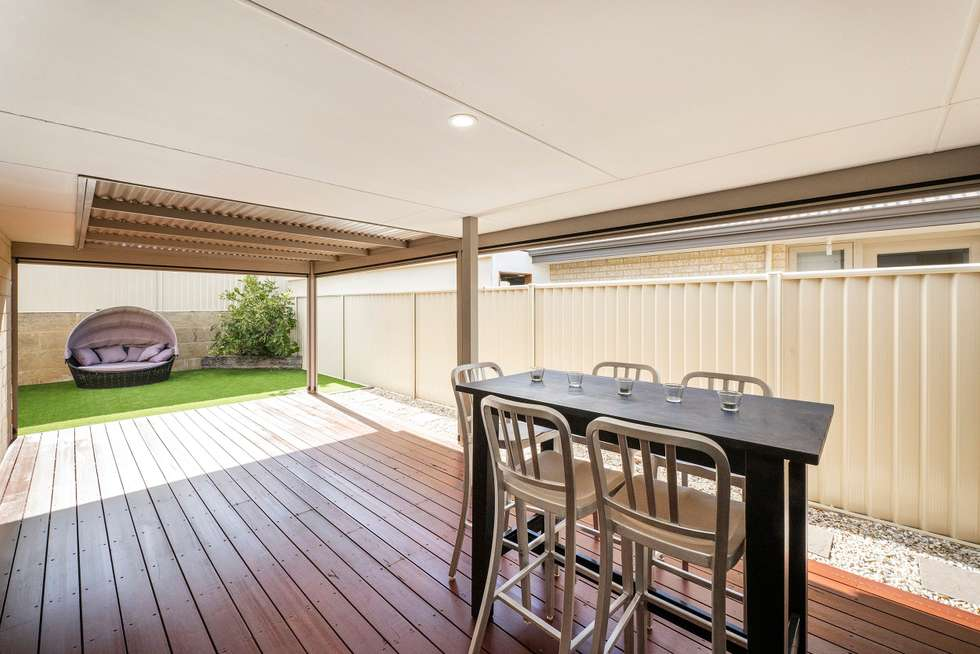 Fourth view of Homely house listing, 9 Pipistrelle Avenue, Baldivis WA 6171