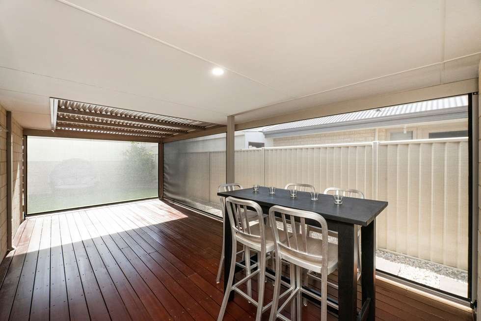 Fifth view of Homely house listing, 9 Pipistrelle Avenue, Baldivis WA 6171