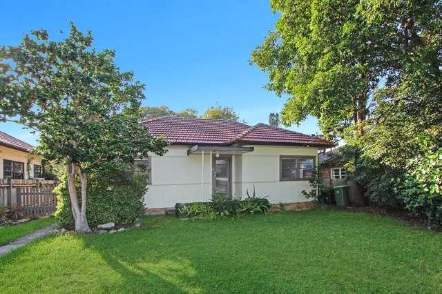 12 Gaza Avenue, Hunters Hill NSW 2110
