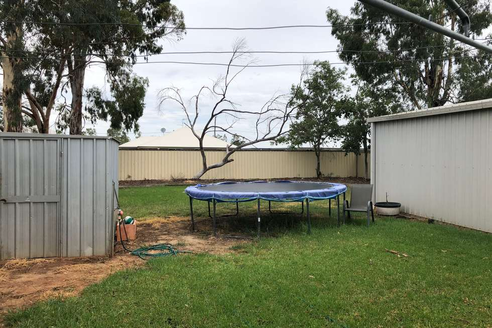 Fourth view of Homely house listing, 8 Derry Street, Roma QLD 4455