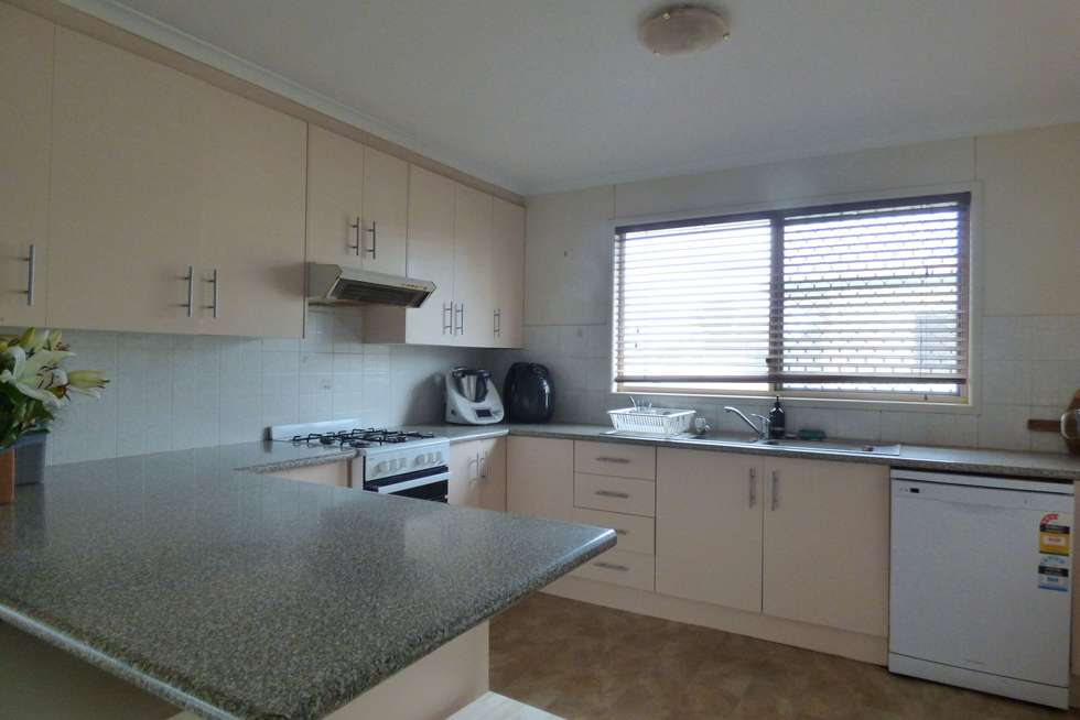 Fifth view of Homely house listing, 8 Derry Street, Roma QLD 4455
