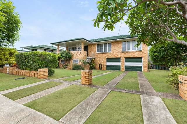 12 Mayled Street, Chermside West QLD 4032