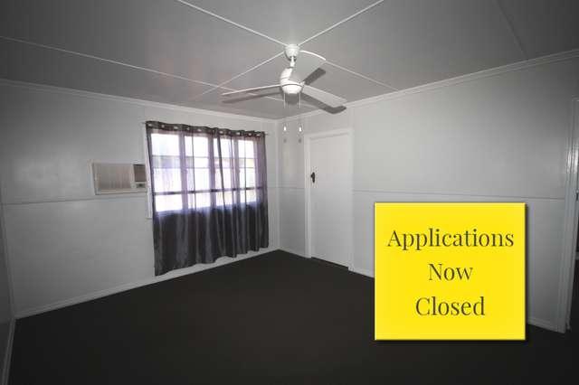 2/31 Washpool Street, Biloela QLD 4715