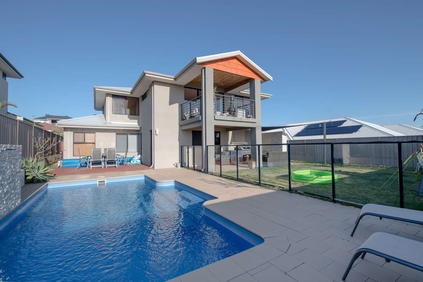 Main view of Homely house listing, 14 Seascape View, Yangebup WA 6164
