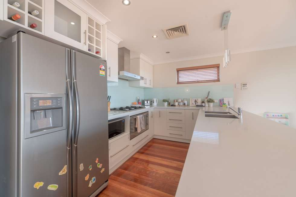 Third view of Homely house listing, 14 Seascape View, Yangebup WA 6164
