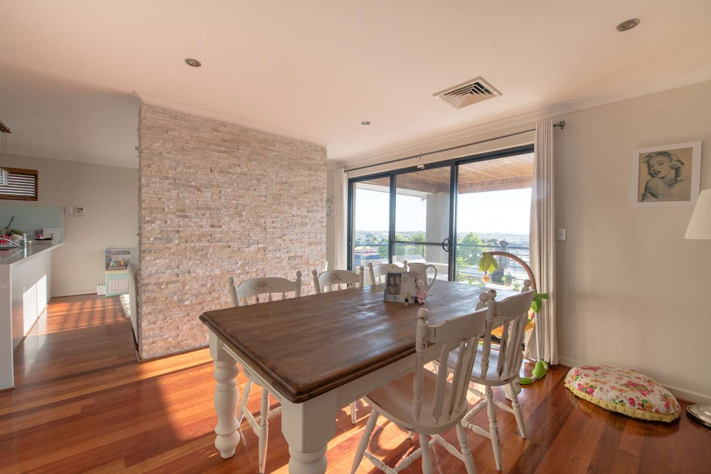 Fifth view of Homely house listing, 14 Seascape View, Yangebup WA 6164
