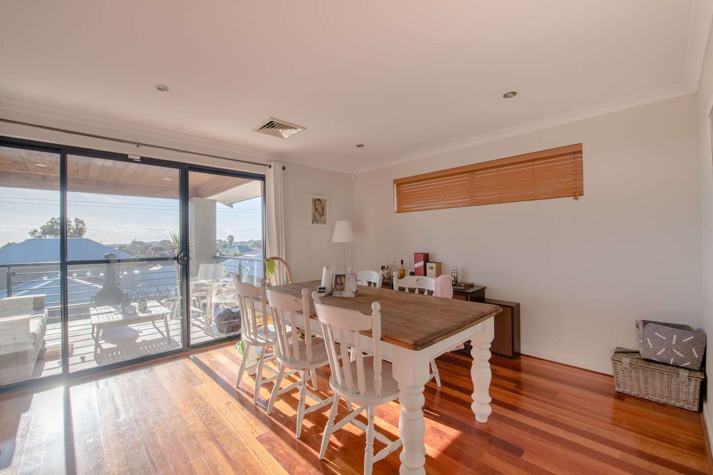 Sixth view of Homely house listing, 14 Seascape View, Yangebup WA 6164