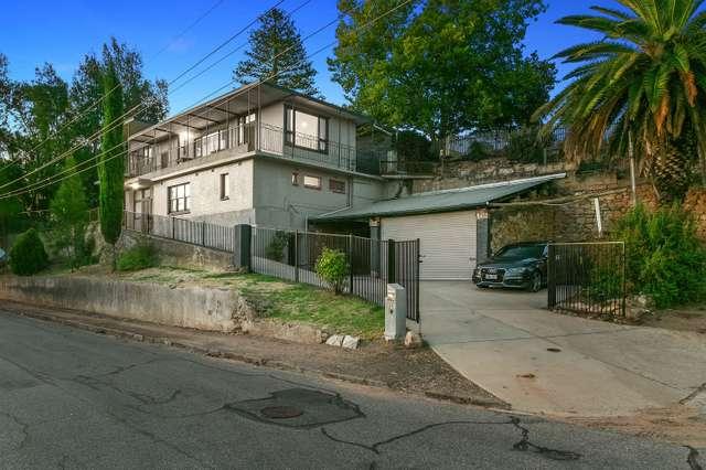 43 Jacob Street, Gawler SA 5118