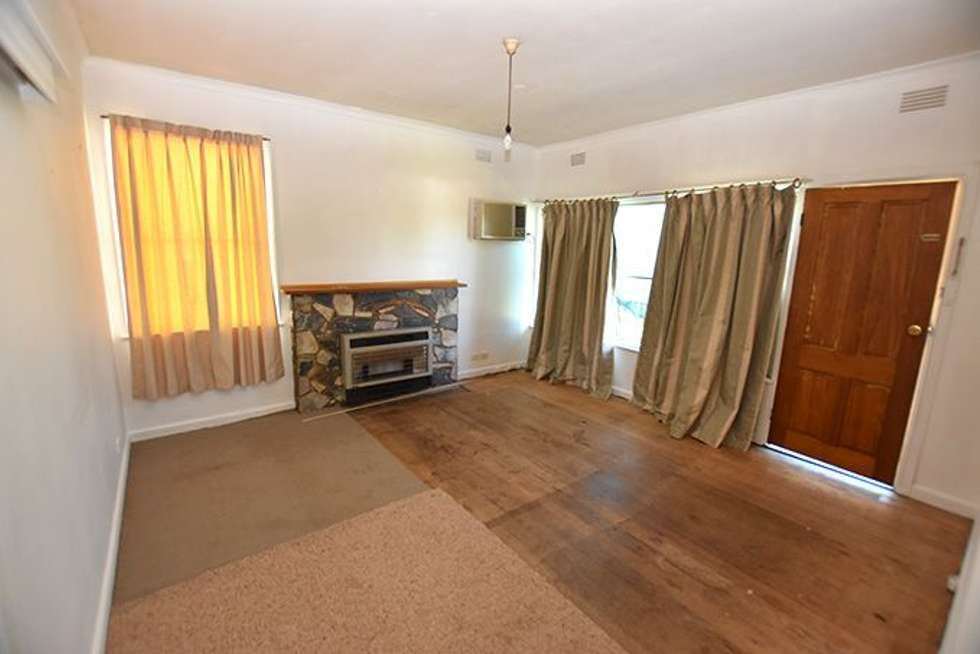 Second view of Homely house listing, 6 Lynton Crescent, Kyabram VIC 3620