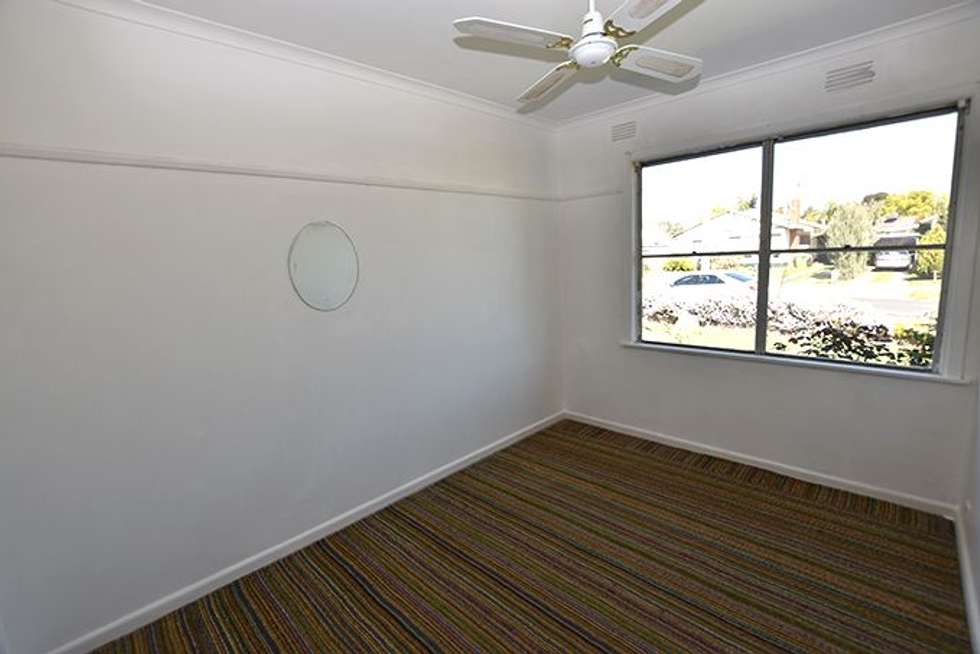 Fourth view of Homely house listing, 6 Lynton Crescent, Kyabram VIC 3620