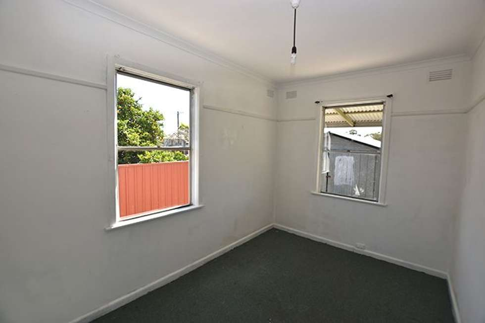 Fifth view of Homely house listing, 6 Lynton Crescent, Kyabram VIC 3620