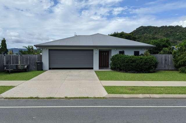 80 Cooya Beach Road, Cooya Beach QLD 4873