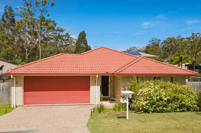 5 Spotted Gum, Mount Cotton QLD 4165