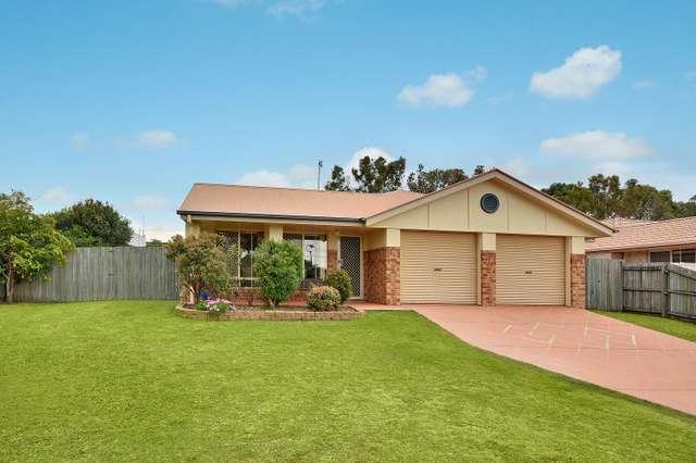 23 Gardens Square, Currimundi QLD 4551