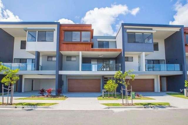 39 Parkcove Boulevard, Hope Island QLD 4212