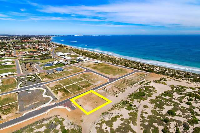1 Tidal Parade, Sunset Beach WA 6530