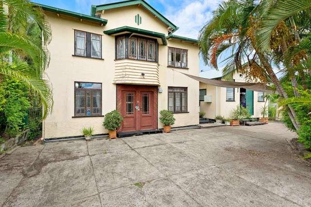 1008-1010 Stanley Street East, East Brisbane QLD 4169