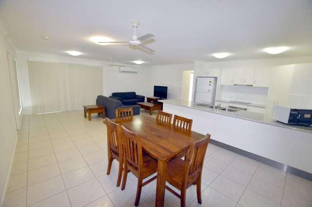 28 Briffney Street, Kirkwood QLD 4680
