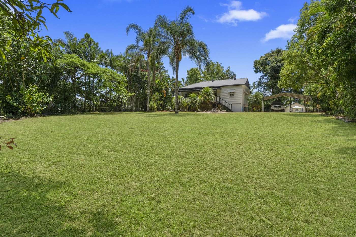 Main view of Homely house listing, 2-4 Coronation Drive, Elimbah QLD 4516