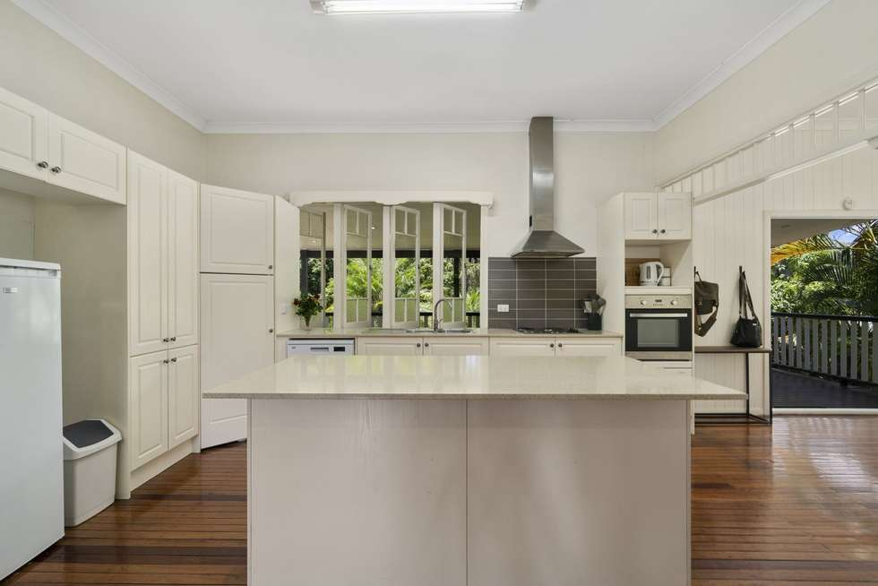 Second view of Homely house listing, 2-4 Coronation Drive, Elimbah QLD 4516