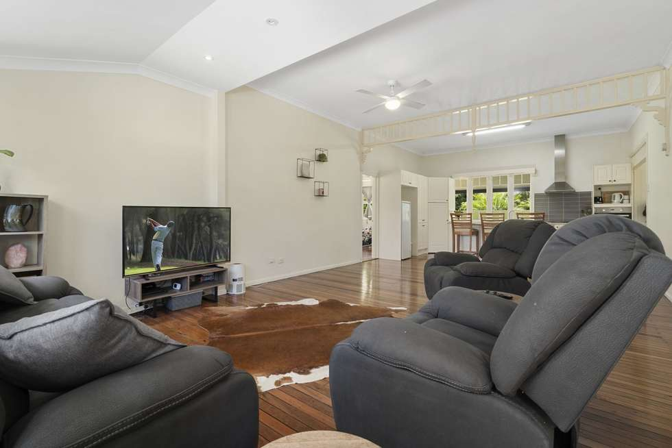 Fourth view of Homely house listing, 2-4 Coronation Drive, Elimbah QLD 4516