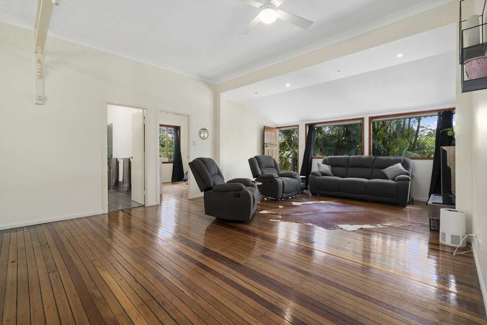 Fifth view of Homely house listing, 2-4 Coronation Drive, Elimbah QLD 4516