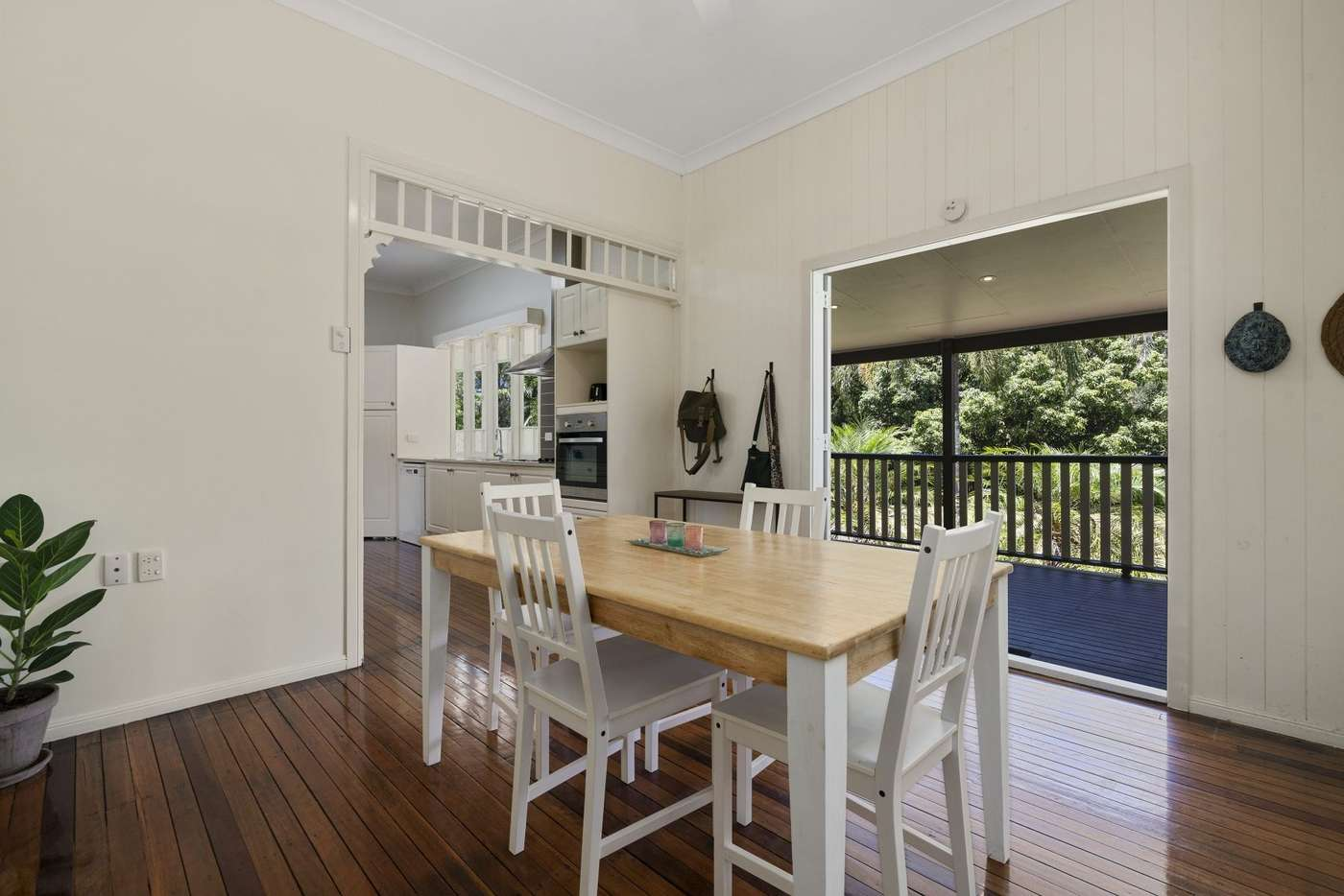 Sixth view of Homely house listing, 2-4 Coronation Drive, Elimbah QLD 4516