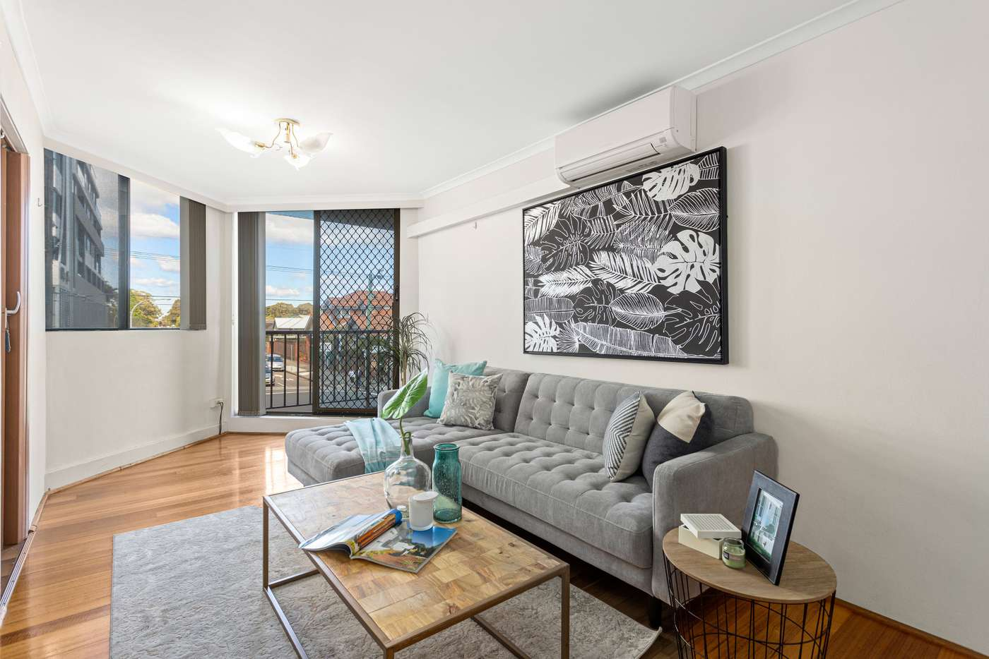 Main view of Homely unit listing, 27/314-324 Bay Street, Brighton-Le-Sands NSW 2216