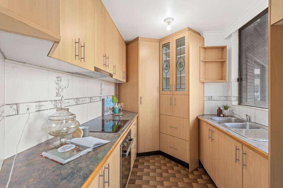 Third view of Homely unit listing, 27/314-324 Bay Street, Brighton-Le-Sands NSW 2216