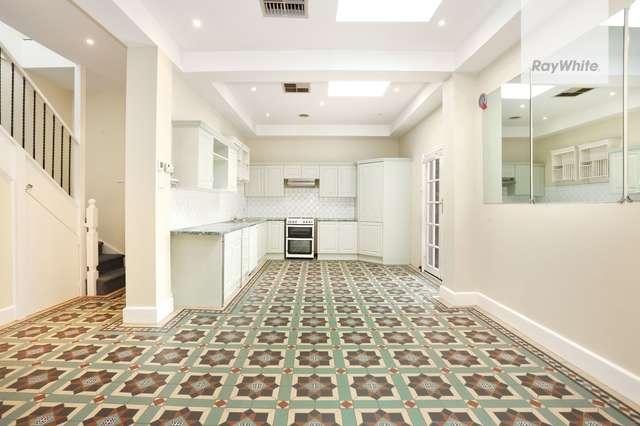 189 Bell Street, Coburg VIC 3058