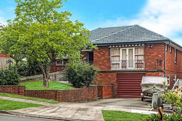93 Saltash Street, Yagoona NSW 2199