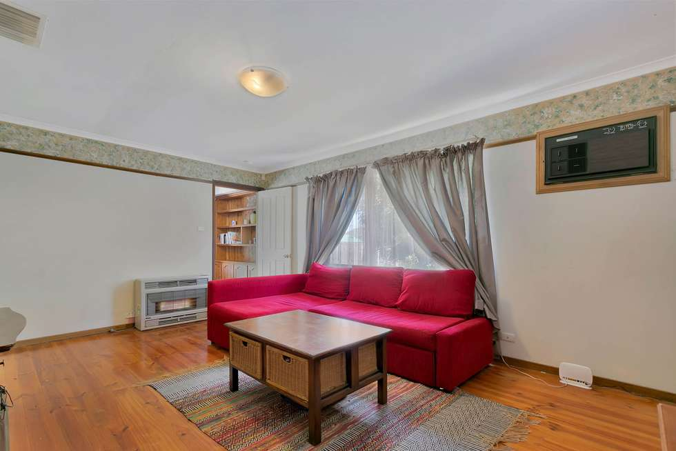 Third view of Homely house listing, 4 Broster Crescent, Davoren Park SA 5113
