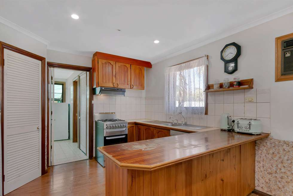 Fourth view of Homely house listing, 4 Broster Crescent, Davoren Park SA 5113