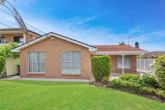 42 Culloden Road, Marsfield NSW 2122