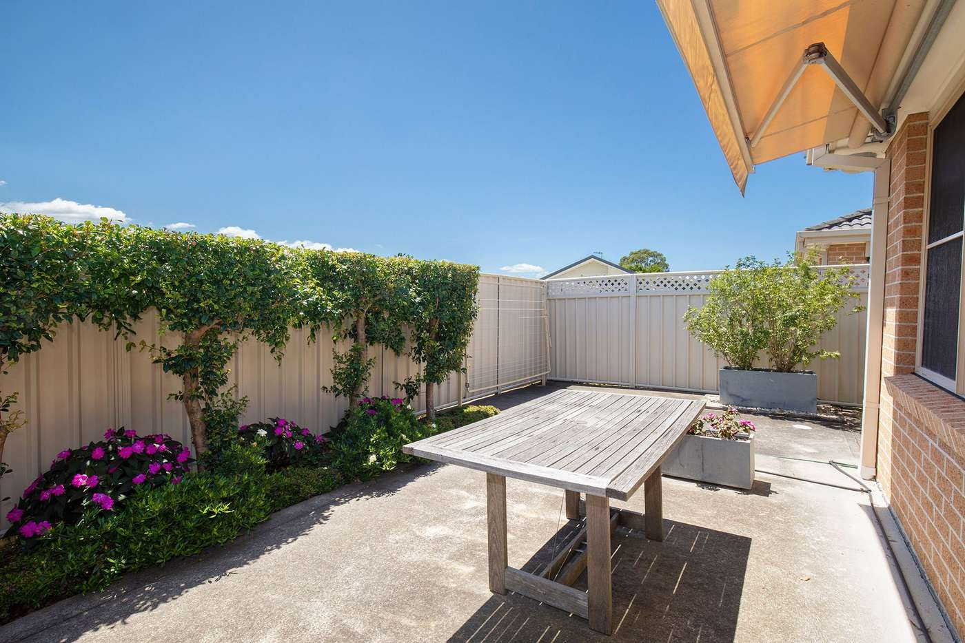 Sixth view of Homely villa listing, 11/32 Kenibea Avenue, Kahibah NSW 2290