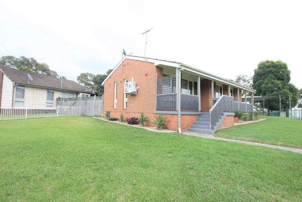 Third view of Homely house listing, 7 Foxlow Place, Airds NSW 2560