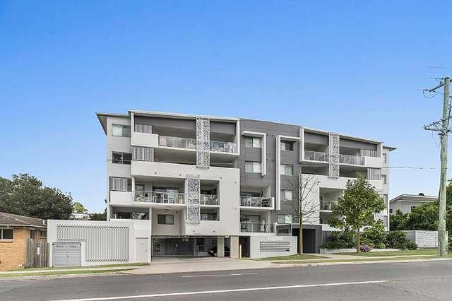 15/719 Oxley Road, Corinda QLD 4075