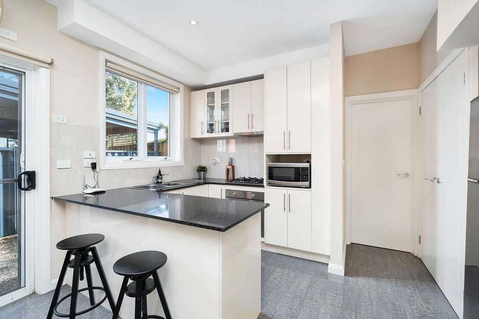 Fourth view of Homely unit listing, 4/1015 Nepean Highway, Moorabbin VIC 3189