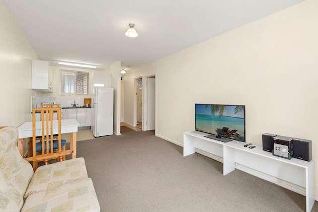 3/15 Castle Street, Kedron QLD 4031